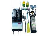 Aqua Medic CO2-set professional - Aqua Medic