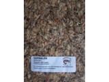 Shrimpfood Gekookte garnalen 1000gr - Shrimpfood