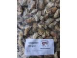 Shrimpfood Mosselen 100 gr - Shrimpfood