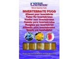 Ocean Nutrition Ocean Nutrition Invertebrate Food 100gr