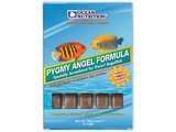 Ocean Nutrition Ocean Nutrition Pygmy Angel Formula 100gr
