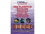 Ocean Nutrition Ocean Nutrition Red Plankton 100 gr