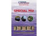 Ocean Nutrition Ocean Nutrition Special Mix 100gr