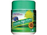 Ocean Nutrition Ocean Nutrition Formula Two Flakes 34g