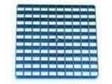 Aqua Medic Rooster voor zelfbouw filter 15 x 15 cm