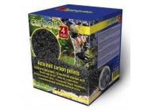 Aqua Medic 3,5 kg carbolit 1,5 mm pellets - Aqua Medic