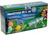 JBL JBL AquaCristal UV-C 11W SERIES II