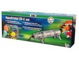 JBL JBL AquaCristal UV-C 36W SERIES II
