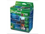 JBL JBL ProFlow universeel pomp - ProFlow u750