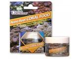 Ocean Nutrition Ocean Nutrition CORAL FOOD Nano Reef
