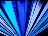 Korallenzucht KZ Super Blue 39 Watt