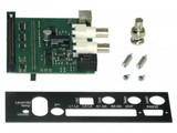 GHL eX Upgrade Kit für ProfiLux 3.1N /3.1A