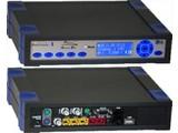 GHL ProfiLux 3.1A eX, UK