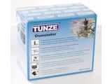 Tunze Osmolator - TUNZE 3155