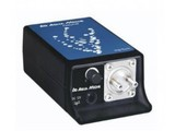 Aqua Medic Ozone 200