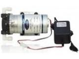 Aquatic Nature druk pomp (booster pomp)