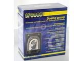 SP3000 Doseerpomp - Aqua-Medic
