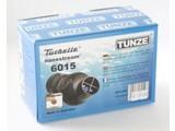 Tunze Tuchelle nanostream 6015 - TUNZE