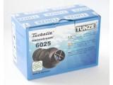 Tunze Tuchelle nanostream 6025 - TUNZE