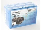 Tunze Tuchelle nanostream 6045 - TUNZE