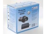 Tunze Tuchelle nanostream 6055 - TUNZE