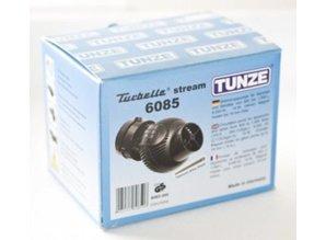 Tunze Tuchelle stream 6085 - TUNZE