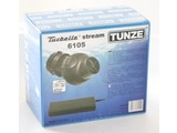Tunze Tuchelle stream 6105 - TUNZE