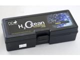 D-D The Aquarium Solution Iodine test