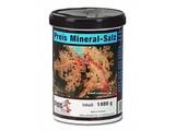 Preis Aquaristik Mineral-Salz 1000 g