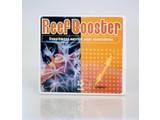 Prodibio ReefBooster - prodibio