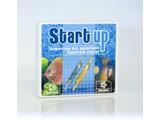 Prodibio StartUp ampullen Prodibio 6x