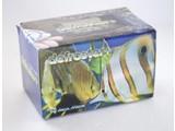 Aqua Medic Defroster+ -Aqua Medic