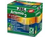 JBL JBL Artemio 2 Beker