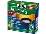 JBL JBL Artemio 3 Artemia Zeefje