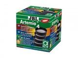 JBL Artemio 4 Zeefcombinatie voor levend voer