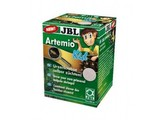 JBL Artemio Kid 230 GRAM