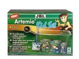 JBL Artemio Kid-Set Artemia