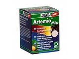 JBL Artemio Mix 230 GRAM