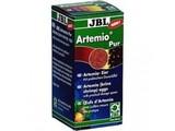 JBL Artemio Pur 18 GRAM