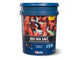 Red Sea Salt 25kg