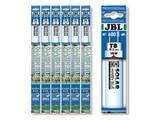JBL Jbl Solar T8 18w 590mm Marin Blue