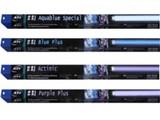 ATI 39 watt Purple Plus