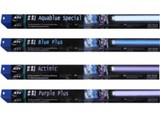ATI 24 watt Purple Plus