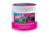 Arka pH Buffer / Stabilizer Reef & Marine 8.2 pH- Arka