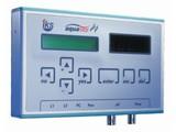 IKS aquastar midi pH/Temp. Basissyst.zonder elektroden