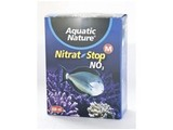 Nitrat Stop (NO3) - Aquatic Nature 300 ml