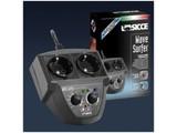 Sicce Universele wave controller
