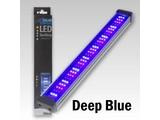 Solarstinger Econlux LED Deepblue verlichting - Sunstrip