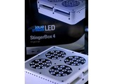 Solarstinger Econlux StingerBox 4