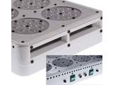 Solarstinger Econlux StingerBox 8